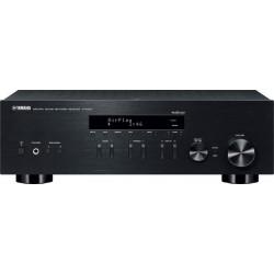 R-N303 Amplificateur Stéréo Contrôle Application Mobile MusicCast Marque YAMAHA