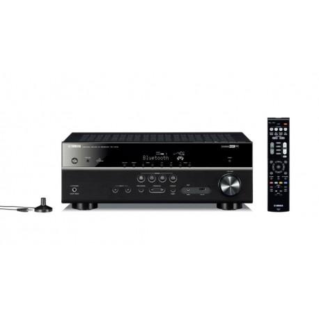 RX-V579 Amplificateurs Home Cinéma