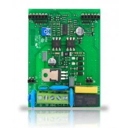 """PSTP Module Transmetteur RTC Compatible avec les centrale Séries """"P"""" SECOLINK Certifiée Grade 2 Class II"""