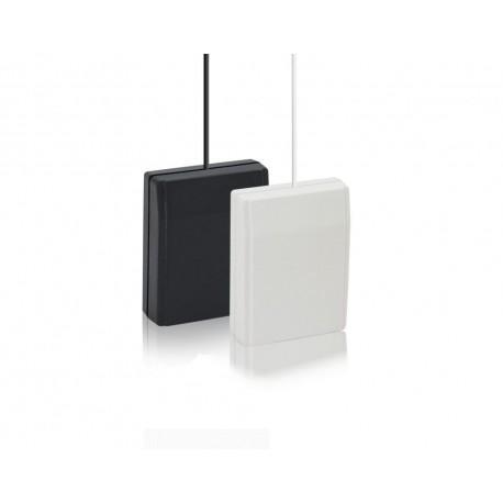 DÉTECTEUR BROUILLAGE GSM, MARQUE SECOLINK
