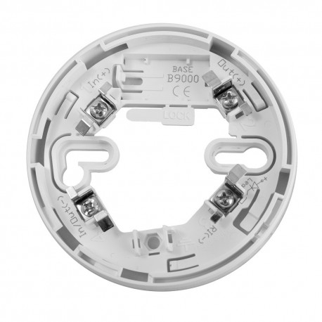 Socle Standard Avec Verrouillage Lock, Marque Dmtech