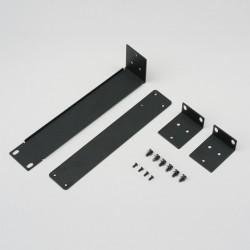 Kit de montage en rack pour MA2030 / MA2030 / PA2030 / PA2030 Marque Yamaha