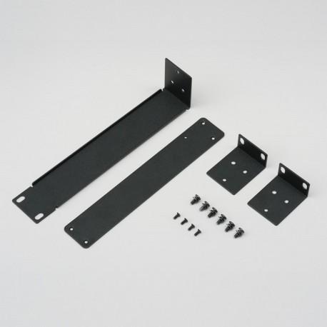 Kit de montage en rack pour MA2030a / MA2030 / PA2030a / PA2030