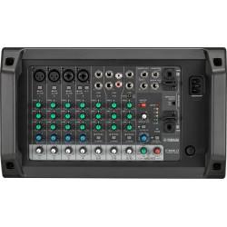 EMX2 Table de mixage amplifiée Marque Yamaha