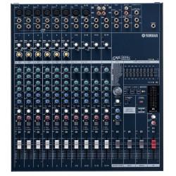 EMX5014C Table de mixage amplifiée Marque Yamaha