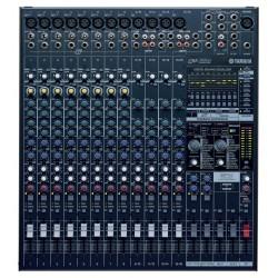 EMX5016CF Table de mixage amplifiée Marque Yamaha
