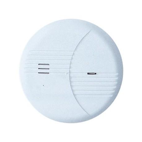 Détecteur de fumée sans fil, marque Jablotron