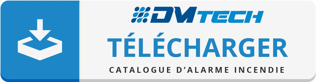Catalogue Dmtech